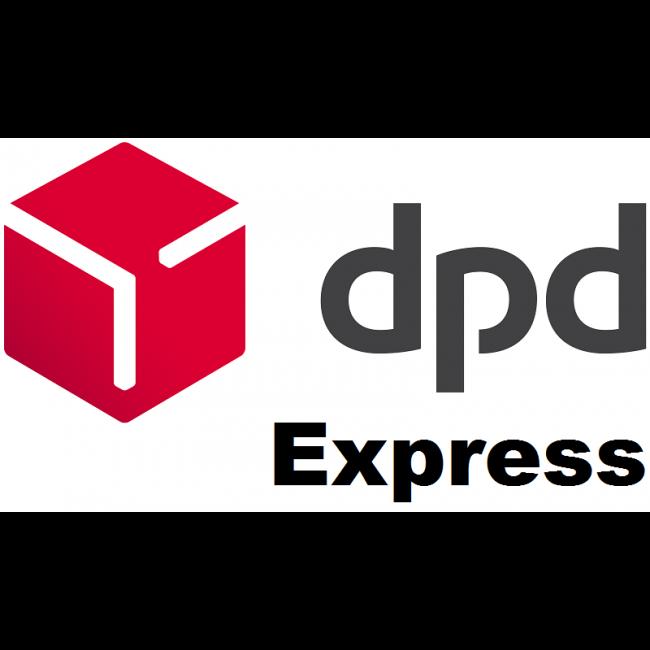 DPD Express nächster Werktag vor 18:00 Uhr