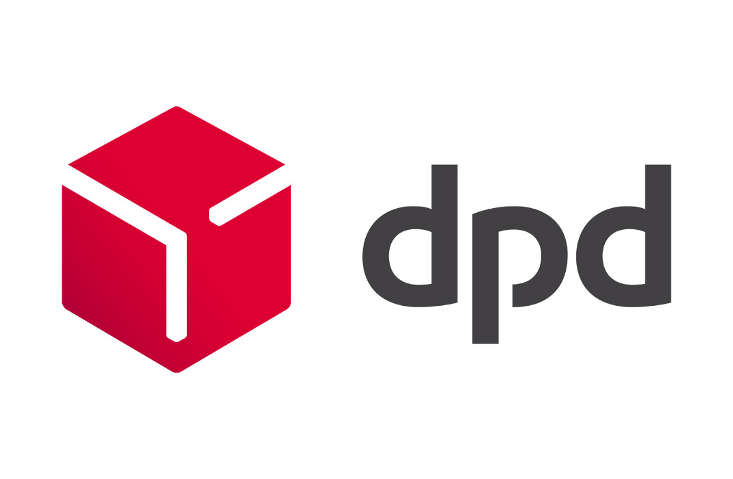 DPD Classic