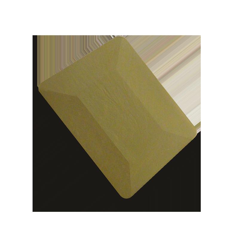 Teflon Rakel - Gold